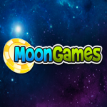 Low Wagering Slots - Moon Games