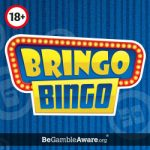 Paysafe Bingo Sites - Bringo