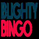 No Wagering Bingo Sites - Blighty