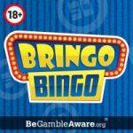 Low Wagering Bingo Sites - Bringo