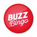 No Wagering Bingo Site - Buzz Bingo