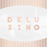 Deluxino - No Wager Casino