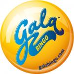 Low Wagering Bingo Sites- Gala