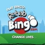 Low Wagering - Rehab Bingo