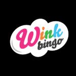 Low Wagering - Wink Bingo