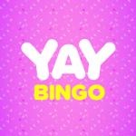 No Wagering - Yay Bingo