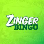 No Wager - Zinger