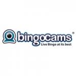 Low Wagering Bingo Sites - Bingocams