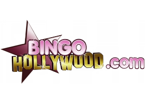 Bingo Hollywood Review – Safe Payment Method