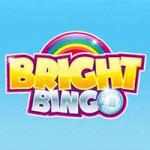 No Wagering Bingo Site - Bright