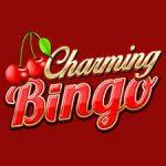 Low Wagering Bingo Sites - Charming Bingo