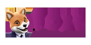 Foxy Bingo Review – 300% Welcome Bonus