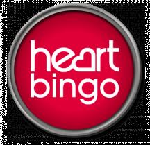 Heart Bingo – Best Welcome Bonus