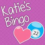 PayPal Bingo Site - Katies Bingo