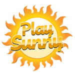 Low Wagering Slots Sites - Playsunny.co.uk