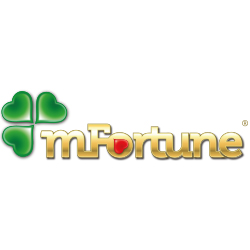 Zero (No) Wagering Site – Review of mFortune Bingo