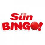 Low Wagering Bingo Sites - Sun