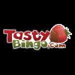 low Wagering Bingo Sites - Tasty