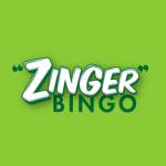 No wagering - Zinger Bingo
