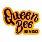 Top 10 Bingo Sites - Queen Bee Bingo