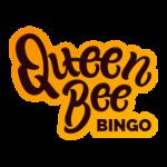 Top 10 Bingo Sites - Queen Bee Bingo