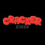 Best Winning Bingo Sites - Cracker Bingo