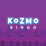 Top 10 Bingo - Kozmo