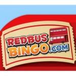 Top ten Bingo Sites - Red Bus Bingo