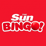 Best WInning UK Bingo Site - Sun Bingo