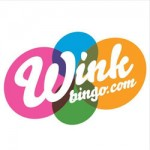 Best Winning Site - Wink Bingo