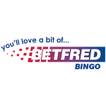 Top 10 Bingo Sites - Betfred Bingo
