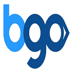 Top 10 Bingo Sites - Bgo Bingo