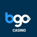 Top 10 Casinos - Bgo Casino