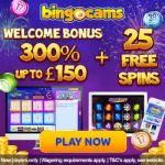 Best winning Bingo Sites - Bingocams