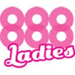 Top 10 Bingo Sites - 888 Ladies