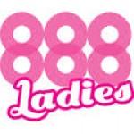 Top 10 Bingo Sites - 888 Ladies