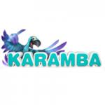 Top 10 casinos - Karamba