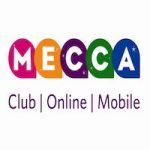 Best Winning Bingo Sites - Mecca Bingo