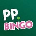 Top 10 Bingo Sites - PP Bingo