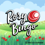 Top 10 Bingo Sites - Rosy Bingo