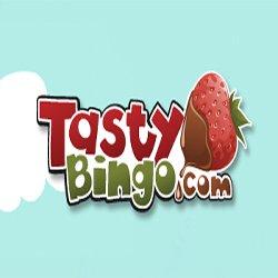Low Wagering Bingo Site – Tasty Bingo