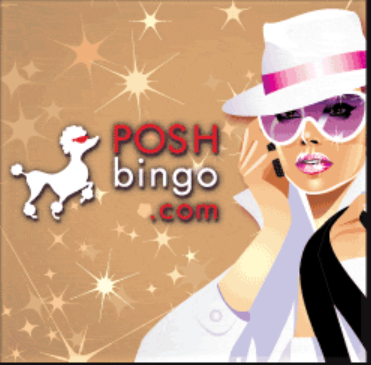 Cassava Bingo Sites – Posh Bingo Review