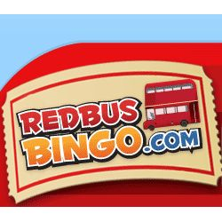 Dragonfish Sites – Red Bus Bingo Review