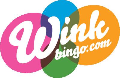 Dragonfish Sites – Wink Bingo Review