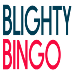 Dragonfish Bingo Sites - Blighty Bingo