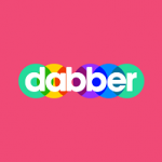 Dragonfish Bingo Sites - Dabber