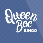 Dragonfish Bingo Sites - Queen Bee
