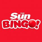 Virtue Fusion - Sun Bingo