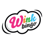 Dragonfish Bingo sites - Wink