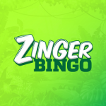 Dragonfish Bingo Sites - Zinger